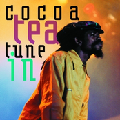 Cocoa Tea: Tune In