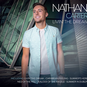 Nathan Carter: Livin' The Dream