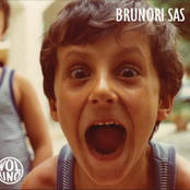 Brunori Sas - VOL. UNO