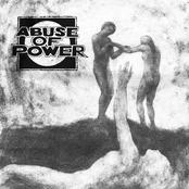 Abuse Of Power: Secure // Landslide