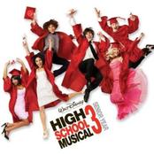High School Musical 3: Senior Year OST