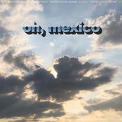 Oh, Mexico - Single