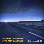 Deorro: Five More Hours