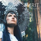 Simrit: Songs of Resilience
