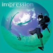 samurai champloo music records 'impression'