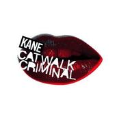 Catwalk Criminal