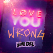 Love You Wrong