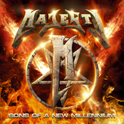 Majesty: Sons Of A New Millennium