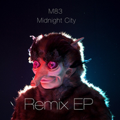 Midnight City (Remix EP)