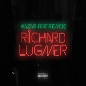Richard Lugner