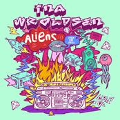 Aliens (Her Er Jeg) - Single