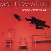 Bouncin' Off The Walls