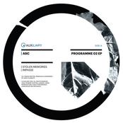 Programme 02 EP
