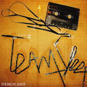 Demos 2005