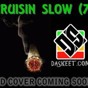 Cruisin Slow (7)