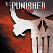 Punisher Soundtrack