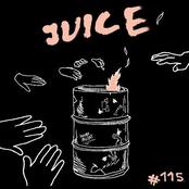 Juice CD #115