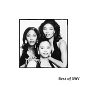 SWV: Best of SWV