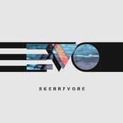 Skerryvore: Evo