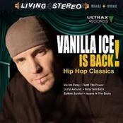 Vanilla Ice Is Back!: Hip Hop Classics