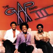 Gap Band Iii