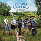 Pedro Coelho - Single