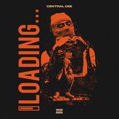 Loading - Single