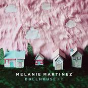 Dollhouse - EP