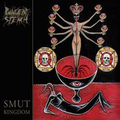 Schirenc Plays Pungent Stench: Smut Kingdom