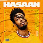 Maez301: HASAAN