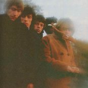 The Rolling Stones 6f24cf15ad354627b2890a9d26912638