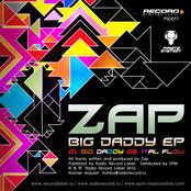 Big Daddy EP