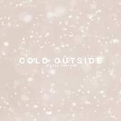 Cold Outside
