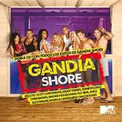 Gandia Shore