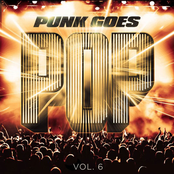 Knuckle Puck: Punk Goes Pop, Vol. 6