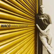 Waco-Swiezy Material 2LP