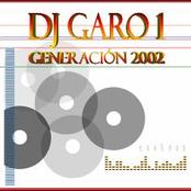 Garo - Generación 2002