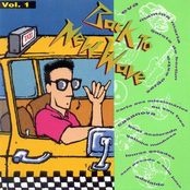 Back To New Wave - Vol. 1
