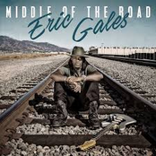 Eric Gales: Carry Yourself
