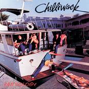 Chilliwack: Anthology