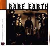 Rare Earth: The Best Of Rare Earth
