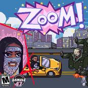 Zoom - Single