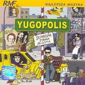 Yugopolis