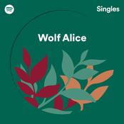 Spotify Singles (Recorded At Strongroom Studios, London)