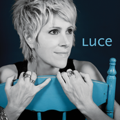 Luce Dufault: Luce
