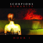 Humanity: Hour I