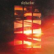 Skyharbor ~ Sunshine Dust