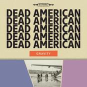 Dead American: Gravity