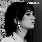 Juliana R. EP