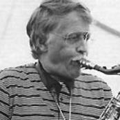 bill perkins